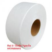 giay-ve-sinh-cuon-lon-700g-cuon-15427j797x300x300